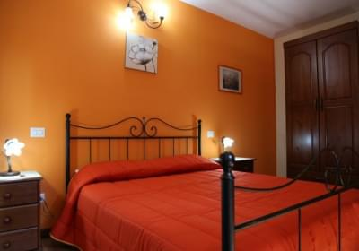 Bed And Breakfast Etma